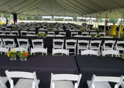 MM-party-rental-fredericksburg-VA-Frame-tent-40x100-chairsandtables