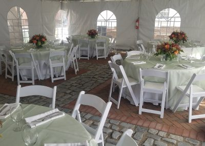 MM-party-rental-fredericksburg-VA-Frame-tent-30x60