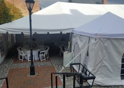 MM-party-rental-fredericksburg-VA-Frame-tent-30x60-20x40-3-10x10
