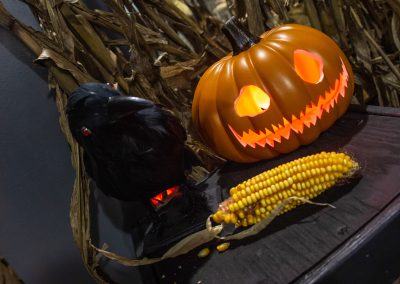 MM-halloween-party-rental-virginia-fredericksburg-croweatingcorn