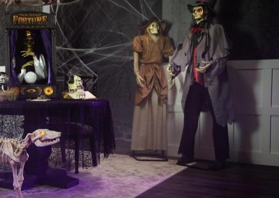 MM-halloween-party-rental-fredericksburg-VA-Skelton2