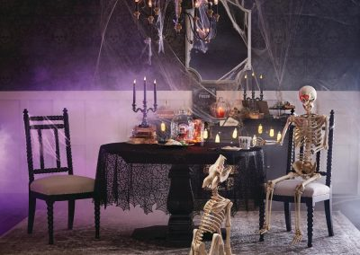 MM-halloween-party-rental-fredericksburg-VA-Skelton3