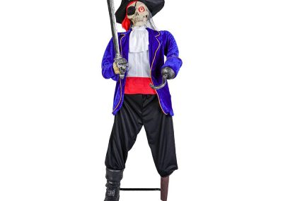MM-halloween-party-rental-virginia-fredericksburg-skeleton-pirate