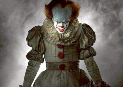 MM-halloween-party-rental-fredericksburg-VA-pennywise-it